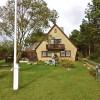 Haus Hammonia